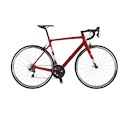 2019 CRS Ultegra 52S Satin Pearl Red
