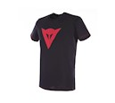 Speed Demon T-Shirt (Black, M)