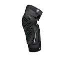 Trail Skins Pro Elbow Guard (Black, M)