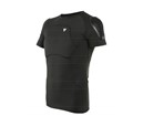 Trail Skins Pro Tee Armour (Black, L)