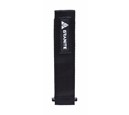 Granite ROCKBAND Carrier Belt (450mm, Black)