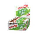 High5 Recovery Bar (50g, x25, Chocolate)