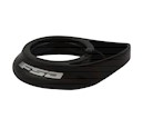 Metron 5D Carbon Cone Spacer (Bianchi, H2042)