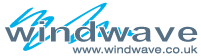 Windwave, Performance Bike Brands
